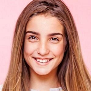 Mia Mugavero profile photo