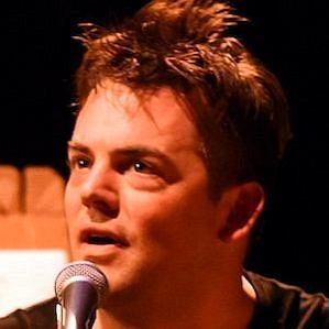 Nico Muhly profile photo