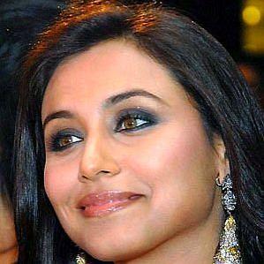 Aditya Chopra Wife