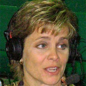 Kim Mulkey profile photo