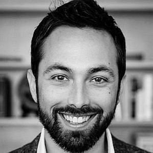 Derek Muller profile photo