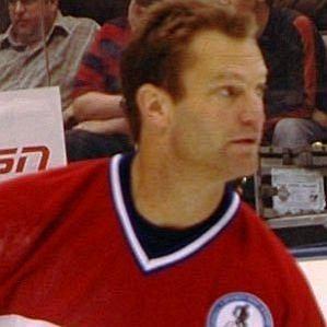 Kirk Muller profile photo