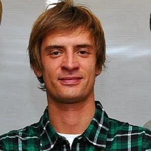 Nicolas Muller profile photo