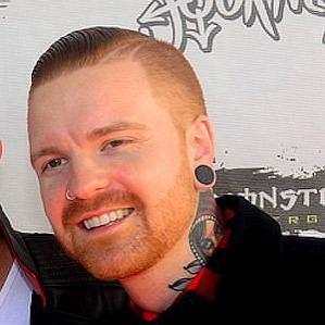 Matty Mullins profile photo