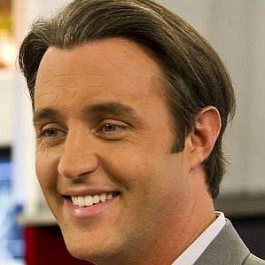 Ben Mulroney profile photo