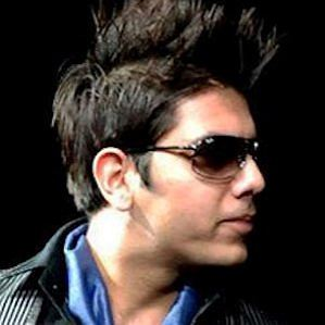Goher Mumtaz profile photo