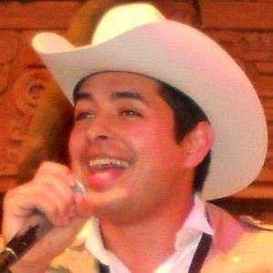 Danny Munoz profile photo