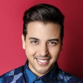 Victor Munoz profile photo