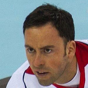 David Murdoch profile photo