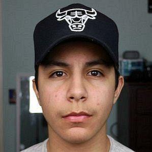 Danny Muro profile photo