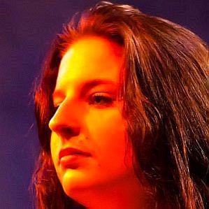 Anna Murphy profile photo