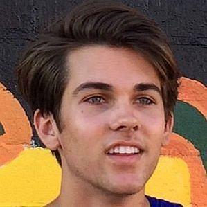 Chandler Murphy profile photo