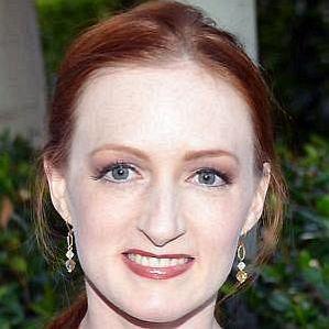 who is Gillian Murphy dating