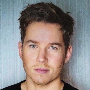 Luca Murphy profile photo