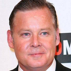 Joel Murray profile photo