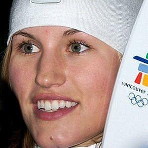 Julia Murray profile photo