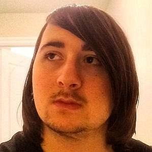 Marc Musso profile photo