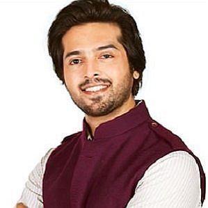 Fahad Mustafa profile photo