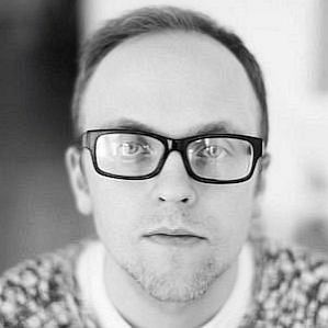 David Mustard profile photo