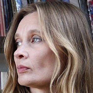 Margit Mutso profile photo