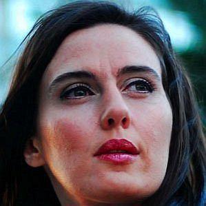 Malena Muyala profile photo