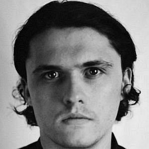 Ian P. Myers profile photo