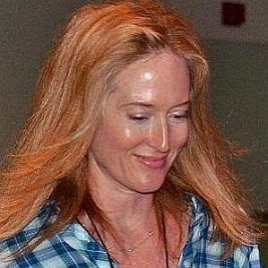 Kim Myers profile photo