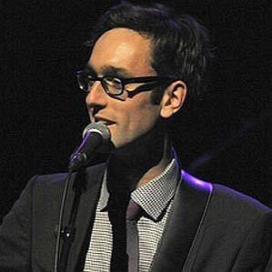 David Myles profile photo