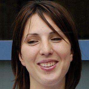 Anastasia Myskina profile photo