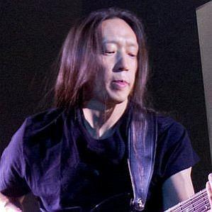 John Myung profile photo