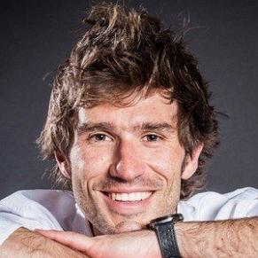 Guillaume Néry profile photo