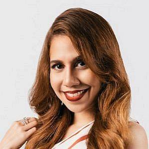 Anis Nabilah profile photo