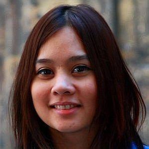 Kitchie Nadal profile photo