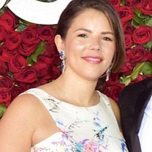 Vanessa Adriana Nadal profile photo