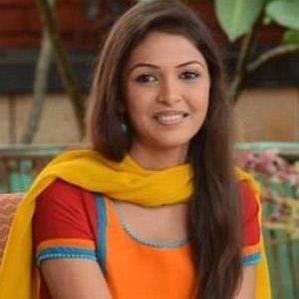 Kirti Nagpure profile photo