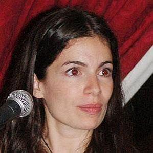 Yael Naim profile photo