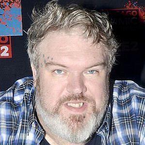 Kristian Nairn profile photo