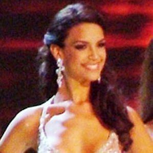 Elisa Najera profile photo