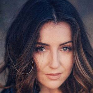 Camila Nakagawa profile photo
