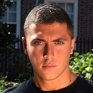 Isaac Nakash profile photo