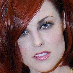 Anna Nalick profile photo