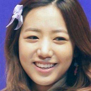 Kim Nam-joo profile photo