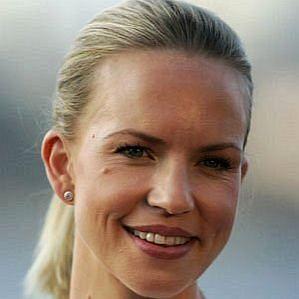 Jessica Napier profile photo