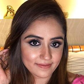 Komal Narang profile photo