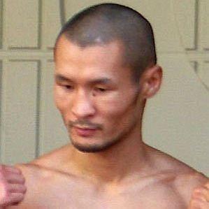 Nobuo Nashiro profile photo