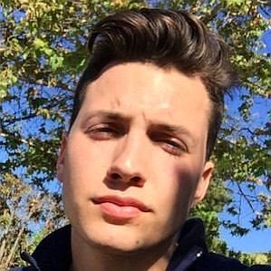 Ryan Nassif profile photo