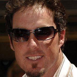 Joe Nathan profile photo
