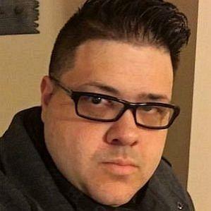 Domenick Nati profile photo