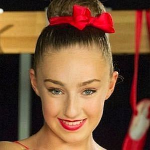 Eleiyah Navis profile photo
