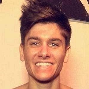 Ignacio Nayar profile photo